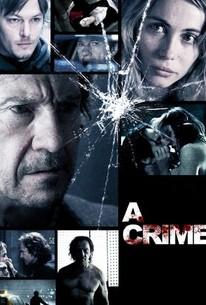 A Crime