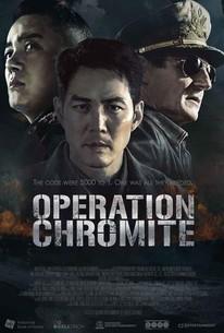 FILM OPERATION CHROMITE TÉLÉCHARGER