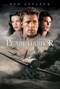 pearl harbor stream hd filme
