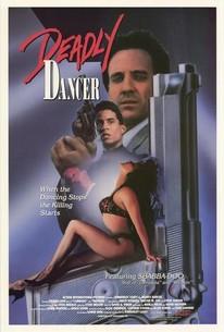 Deadly Dancer