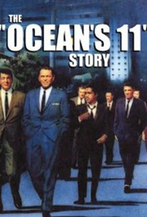 The Ocean's 11 Story