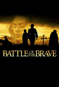 Battle of the Brave