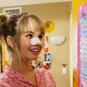 16 wishes full movie no download