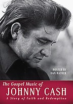 Gospel Music of Johnny Cash