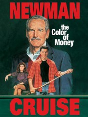The Color of Money (1986)