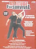 Attitude for Survival