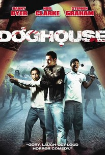 doghouse 2009 tamil dubbed movie download