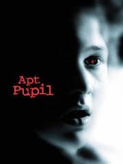Apt Pupil (Un Élève Doué)