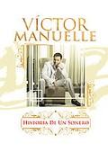 Victor Manuelle - La Historia De Un Sonero