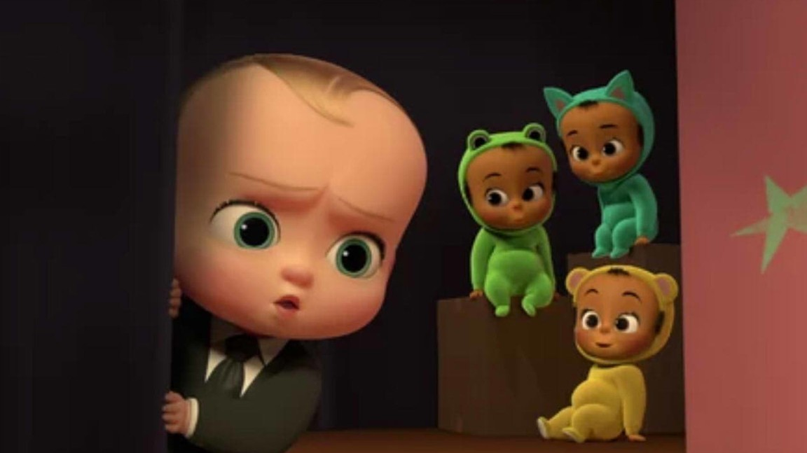 the boss baby back in business season 1 episode 13 download