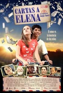 Cartas a Elena