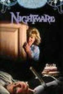 Nightmare (Here's the Knife, Dear: Now Use It)