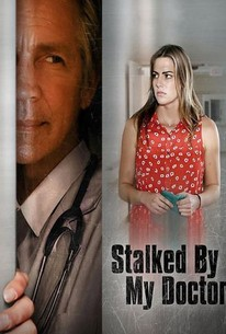 stalked by my doctor movie ending