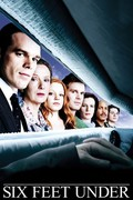 Six Feet Under: Season 1