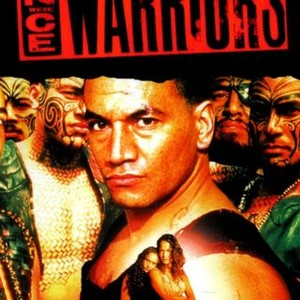 once were warriors full movie english