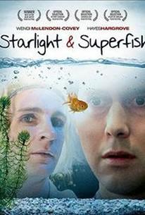 Starlight & Superfish