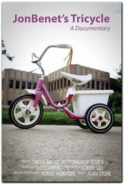 JonBenét's Tricycle
