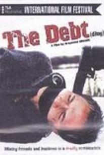 Dlug (The Debt)