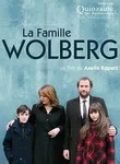 La famille Wolberg (The Wolberg Family)