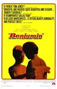 Benjamin (The Diary of an Innocent Boy)