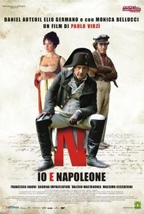Napoleon and Me (N Io e Napoleone)