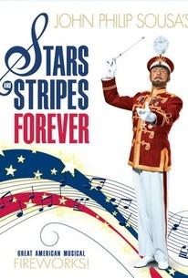 Stars and Stripes Forever