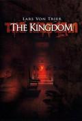The Kingdom: Season 1