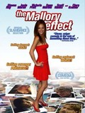 The Mallory Effect