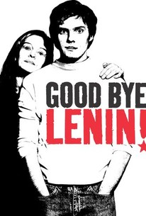 Good Bye, Lenin!