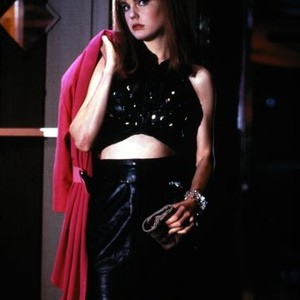 The Bedroom Window 1987 Rotten Tomatoes