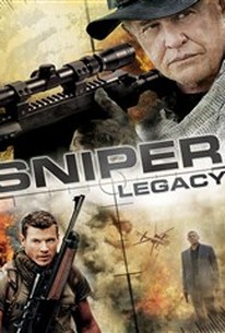 american sniper movie download in tamilyogi