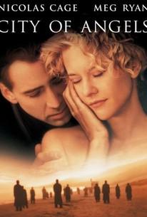 angel eyes 2001 full movie download