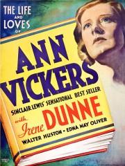 Ann Vickers
