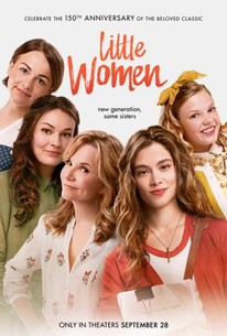 perfect sisters movie age rating