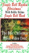 Jingle Bell Rockin' Christmas With Bobby Helms