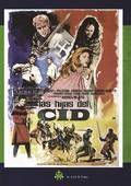 The Sword of El Cid