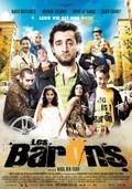 Les barons (The Barons)
