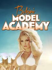 bikini model academy rotten tomatoes