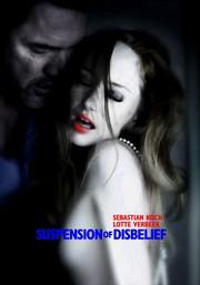 Suspension Of Disbelief