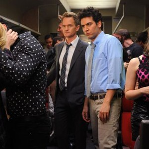 how i met your mother stream bs