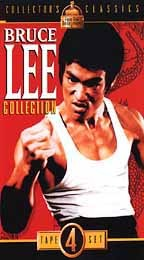 Bruce Lee Collection
