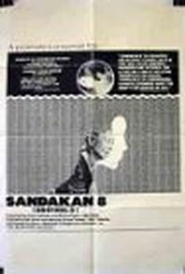 Sandakan Hachibanshokan Bohkyo (Sandakan No. 8) (Brothel No. 8)