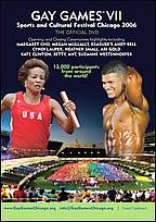 Gay Games VII