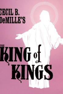The King of Kings