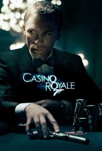 Casino Roual