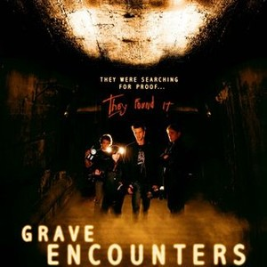 grave encounters full movie free