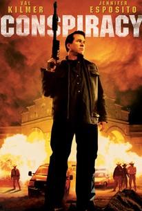 xiii the conspiracy movie val kilmer