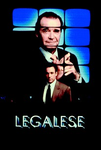 Legalese