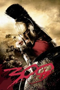 Quotes 300 Stunning 300  Movie Quotes  Rotten Tomatoes