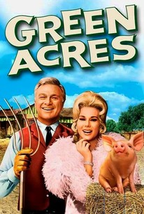 Green Acres - The Collector's Edition